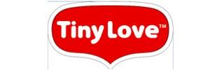 Tiny-Love-300x100