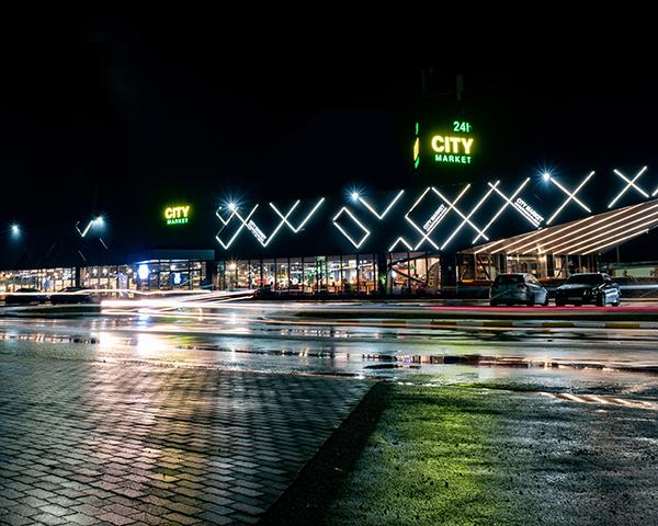 oformlenie_torgovih_centrov-city