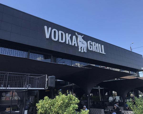 obemnie_bikvi-vodka-grill